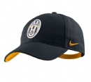 Event golf cap